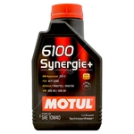 10w40 Engine Oil