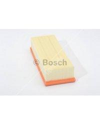 Single BOSCH Air Filter F026400380