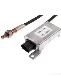 NOx Exhaust Sensors - buy online at Opie