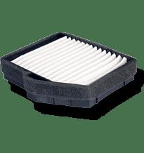 Cabin / Pollen Filters