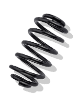 Coil Springs for Cars and Vans
