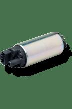Denso Fuel Pumps