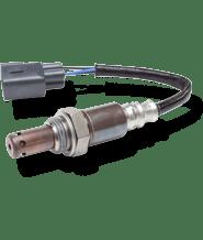 NTK Lambda / O2 Sensor