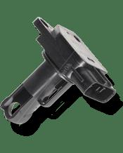 Denso Mass Air Sensors (MAF)