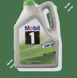 Car Engine Oil Lookup: Mobil Car Engine Oil