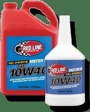 Car Engine Oil Lookup: Red Line Car Engine Oil
