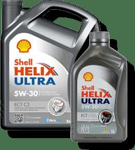Car Engine Oil Lookup: Shell Helix Car Engine Oil